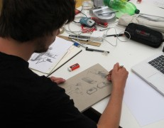 illust_ratio Workshop 3
