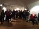 RomanKoeller_Vernissage (2)