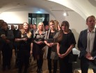 RomanKoeller_Vernissage (6)