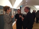RomanKoeller_Vernissage (56)