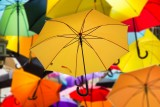 umbrella-2433970_1920 | Foto: pixabay