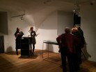 RomanKoeller_Vernissage (16)